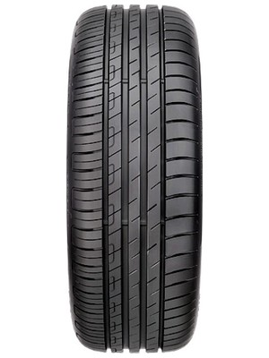 Шина GoodYear EfficientGrip Performance 91V 205/55 R16 на складе в Харькове