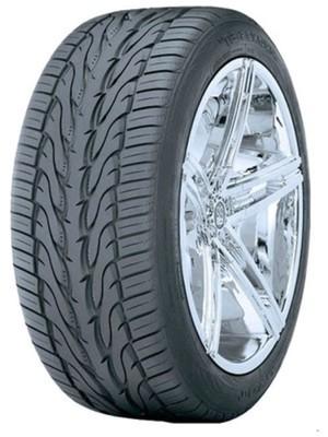 Всесезонная шина Toyo Proxes S/T 285/50 R18 109V - фото 11