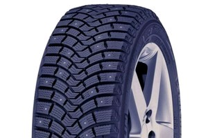 Шины Michelin X-Ice North 2 шип 109T 255/50 R20 со склада в Харькове