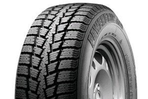 «имн¤¤ шина Kumho Power Grip KC11 215/60 R17C 104/102H - фото 10