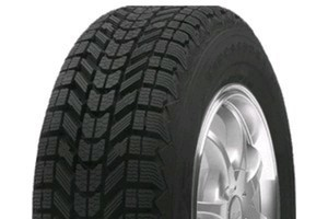 Шины Firestone Winterforce шип 100S 225/60 R18 со склада в Харькове