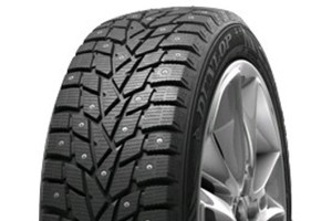 Шины Dunlop SP Winter Ice 02 шип XL 105T 275/40 R19 со склада в Харькове