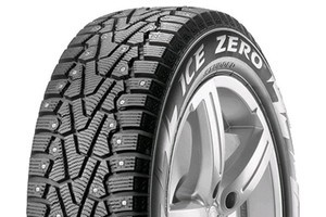 Шины Pirelli Winter Ice Zero шип XL 100H 245/45 R18 со склада в Харькове