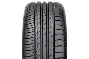 GoodYear EfficientGrip Performance AO 104Y 235/55 R18 со склада в Харькове