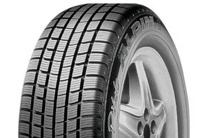 Шины Michelin Pilot Alpin Pax шип 245/ 121T 700 R470 со склада в Харькове