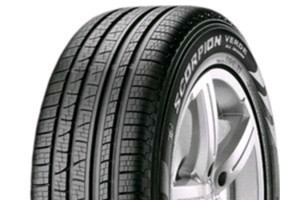 Pirelli Scorpion Verde All Season 112H 265/65 R17 со склада в Харькове