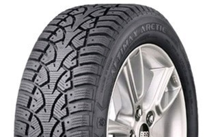 Шины General Altimax Arctic шип 93Q 215/55 R16 со склада в Харькове
