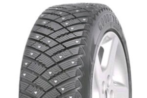 Шины GoodYear UltraGrip Ice Arctic шип 99T 205/65 R16 со склада в Харькове