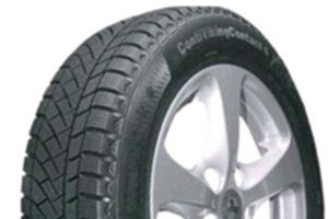 Continental ContiVikingContact-6 Run Flat XL 107T 255/50 R19 со склада в Харькове