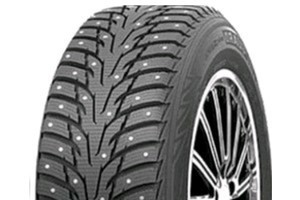 Шины Nexen Winguard Spike WH62 п/ш XL 90T 185/65 R14 со склада в Харькове