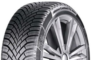 Continental ConticrossContact Viking XL 116Q 265/65 R17 со склада в Харькове