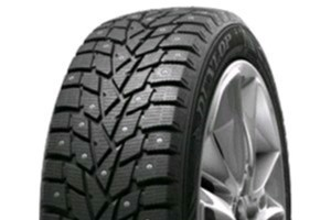 Шины Dunlop SP Winter Ice 02 шип XL 99T 245/40 R20 со склада в Харькове