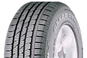 Continental CrossContact RX LR XL 114V 255/65 R19 со склада в Харькове